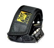 ZLOG X 19TOOTH Foot Straps