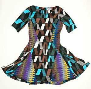 Image of Mabel Dress - 50% OFF