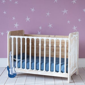 Image of PIPPA crib