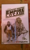 "Image of Mi Empire Loca Ese ""homie chewie"""