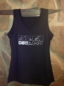 Image of LIMITED EDITION - Race and Training Tanks