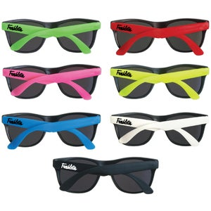 Image of Freshlete Sunglasses