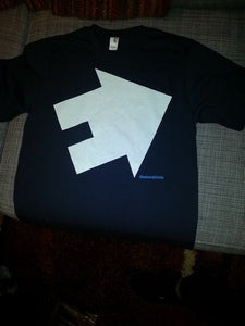 Image of Sideways House Shirt