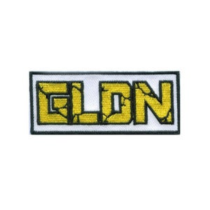 Image of GLDN Bricktown Patch