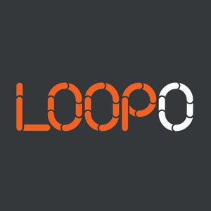 Image of Loopo
