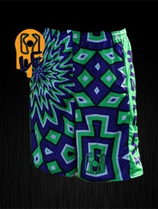 Image of Optic Shorts
