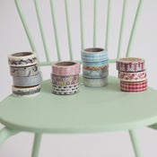 Image of Washi tape 1