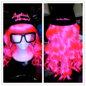 Image of ◄●Lipstick L♥ver Skully●►