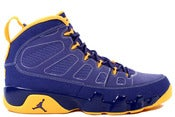 Image of Nike Air Jordan 9 'Calvin Bailey'