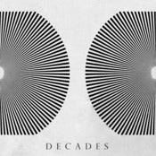 Image of DECADES 7""