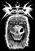 "Image of ""Sci-Fi or Die"" Backpatch"