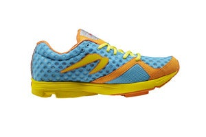 Image of Women's Distance &lt;br&gt; Neutral Performance Trainer