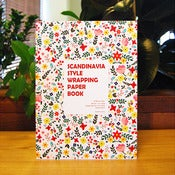 Image of 7321Design Wrapping Book