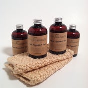 Image of STEP 2 - Organic Peppermint Toner