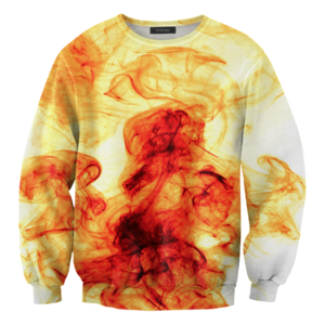 Image of Smoke Sweater