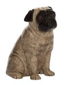 Image of PUG MONEY BANK
