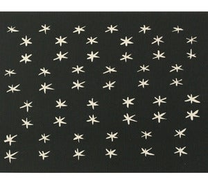 Image of postcard_stars