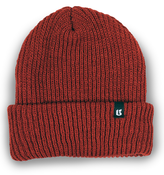 "Image of ""THE LEVEL"" Cuffed Beanie 