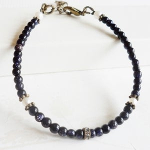 Image of Star Dreamer Simple Bracelet