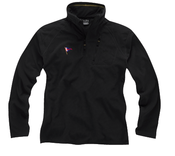 Image of BYC Gill Grid Microfleece