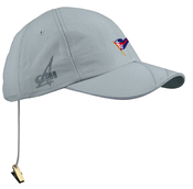 Image of BYC  Gill Technical UV Cap