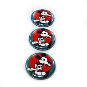 Image of FML Pins