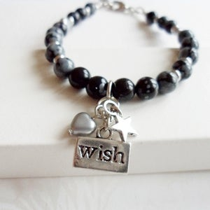 Image of Wishing on a Star Bracelet
