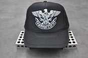 Image of Wargasser Trucker Hat