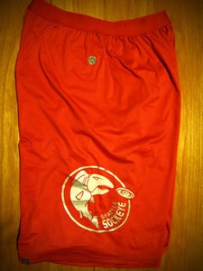 Image of 2012 Red Sockeye Shorts