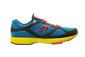Image of Men's Motion &lt;br&gt; Stability Performance Trainer