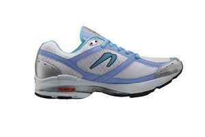 Image of Women's Lady Isaac &lt;br&gt; Neutral Guidance Trainer