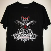 Image of ∆AIMON FLATLINER T-Shirt