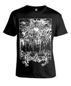 Image of HAARP Doomsday T Shirt