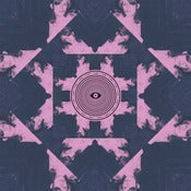 Image of Flume CD