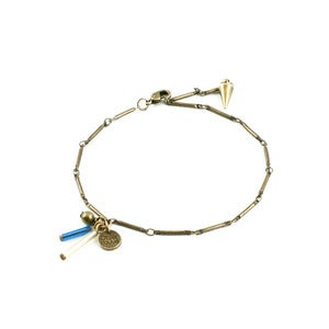 Image of WINONA bracelet SEA