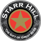 Image of Starr Hill Tin Tackers