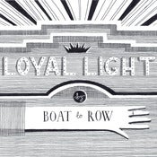Image of Loyal Light E.P