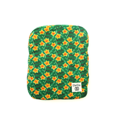 Image of Marigolden iPad Case