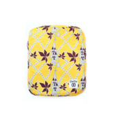 Image of Wheaty iPad Case