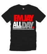 Image of TF-EMJAY-ALL-DAY-BRED4