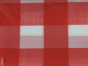 Image of Picnic Tablecloth