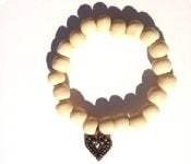 Image of Freya Bracelet (natural)