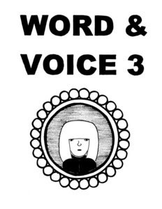 Image of Word &amp; Voice 3