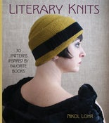 Image of Literary Knits