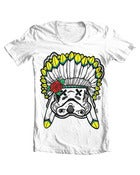 Image of Trooper Chief T-shirt 
