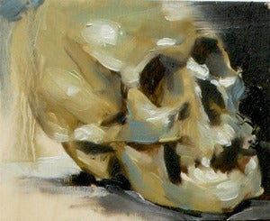 Image of Skull 4