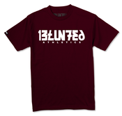 "Image of ""NUMBERS"" Tee 