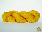 Image of Abuelita Baby Alpaca Merino - Mantequilla