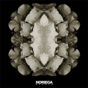"Image of NORIEGA ""Desolo"" - Digipak CD"