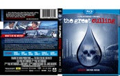 Image of The Great Culling [Blu-ray]